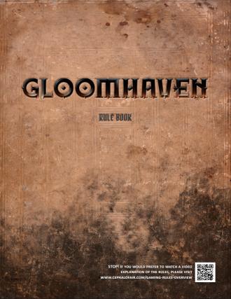 Gloomhaven_Rules